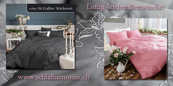 bettwaesche f r ihr bett top aktion leintuch tamara r. Black Bedroom Furniture Sets. Home Design Ideas