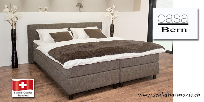 boxspringbett f r ihr schlafzimmer aktion boxspringbetten bett duvet kissen aktion. Black Bedroom Furniture Sets. Home Design Ideas